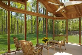 Sunroom Renovation Ideas Download Sunroom Widaus Home Design