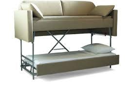 funktions sofa hotelinteriorhotelinterior mountain concept