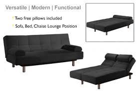 modern futon sofa bed modern futon frame dixie furniture