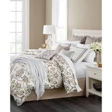 martha stewart collection victoria 14 piece comforter set king