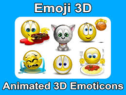 thanksgiving emoticon 3d animated emoticons welcome guest login register forgot