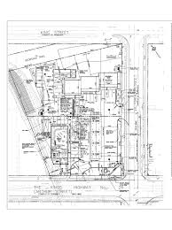 Multiplex Floor Plans by 72 Arthur Street West Thornbury Thornbury Real Estate