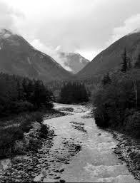 Alaska Travel Photography images Flatwerks photography travel photography united states alaska by jpg