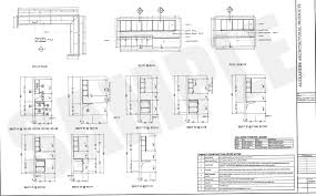 design professional alexander architectural products inc