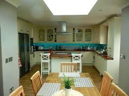 mbs bathroom and kitchens uk ltd local interiors