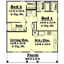 home design 900 square 900 square foot floor plans home deco plans