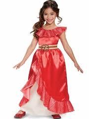 Princess Halloween Costumes Girls Girls Halloween Costumes U0026 Princess Dresses Pinkprincess