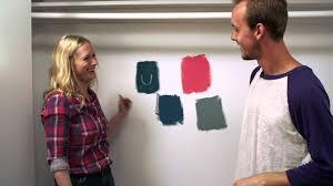 guest bedroom paint colors dutch boy paint youtube