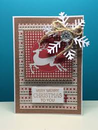 Paper Craft Christmas Cards - 73 best christmas crafting images on pinterest christmas crafts