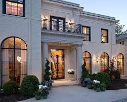 home design exterior software home design home design exterior design home home interior design