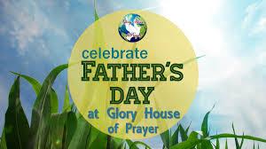 qfc thanksgiving dinner gloryhouse of prayer ghopalbany twitter