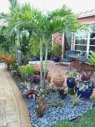 florida backyard ideas florida backyard ideas lovely 290 best tropical landscape ideas