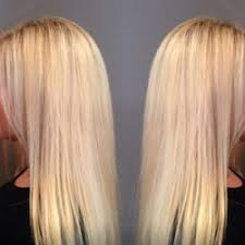 greath lengths great lengths hair design 51 photos 10 reviews skin care