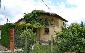 Das Haus Das Haus Befindet Sich In Der Ortschaft Orizare 71500 U20ac Orizare