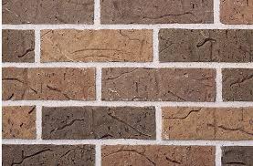 brick house colors exterior ideas design of your house u2013 its