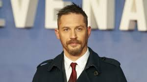 tom hardy will get a leonardo dicaprio tattoo after losing bet