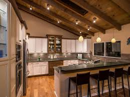 kitchen ideas for remodeling kitchen resilient new kitchen