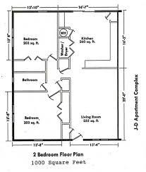 Plumbing Floor Plan Interior Design 21 Victorian Plumbing Stores Interior Designs