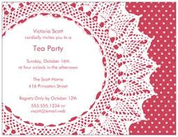 brunch invitations brunch invitations vistaprint
