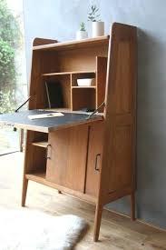 image de secretaire au bureau secretaire moderne bureau bureau design bureaucracy definition ap