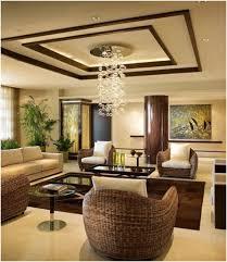 Fall Ceiling Design For Living Room by False Ceiling Pinterest Home Furniture Design