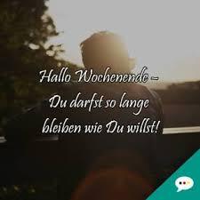 intelligente sprüche intelligente und witzige spruchbilder deutsche sprüche