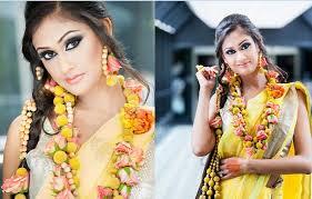 wedding flowers jewellery calgary wedding wedding flower garlands floral jewellery