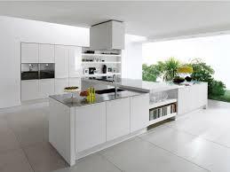 kitchen island ideas ikea kitchen modern kitchen island and 8 kitchen island ikea small