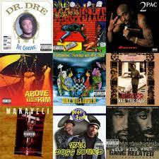 best photo album the house that dre suge built the best albums from deathrow