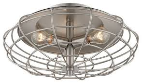 lighting fixtures bathroom brushed nickel ceiling light fixtures
