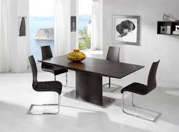 buy modern dining table where to buy modern furniture home design ideas
