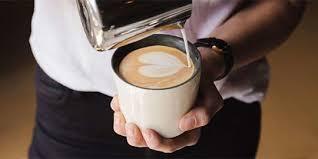 Beautiful Coffee Clive Coffee U2013 Beautiful Coffee At Home