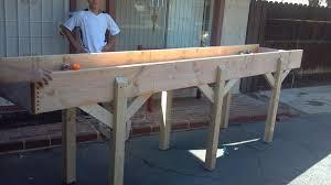 carpet ball table plans carpet ball plans plans diy free download loft bed with desk plans