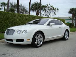 bentley coupe 2010 bentley exotic cars for sale