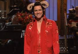 jim carrey hosts snl watch video of the best and worst sketches