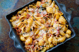 pasta recipes for thanksgiving dinner food pasta recipes