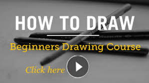 photos online drawing classes for beginners drawing art gallery