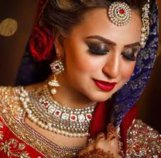 stani makeups nadia makeup artists in dubai bridal makeup in dubai bride make up in dubai bride hair