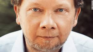 "Eckhart Tolle, author of ""The Power of Now,"" explores new kinds of clarity at life's crossroads. STORY HIGHLIGHTS. Many of us will experience times when we ... - 120824022158-eckhart-tolle-story-top"