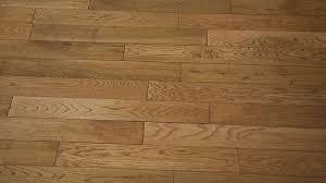 value oak gunstock wood flooring ferma flooring