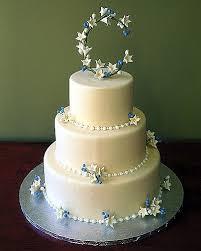 wedding cake decoration wedding cake decorating ideas wedding decoration ideas gallery