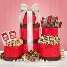 gift baskets same day delivery philadelphia gift baskets boton piladelpia bet same day delivery