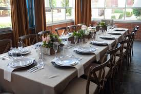 private dining u0026 catering saffire restaurant u0026 bar franklin tn