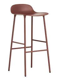 chaises hautes cuisine fly chaises hautes cuisine fly great chaise bar cuisine table en bois