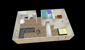 3d Home Design Construction Inc Buildapp Viewer Android Apps On Google Play