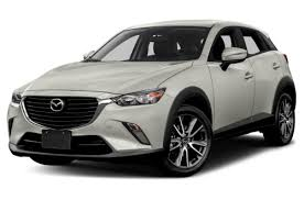 mazda black friday deals crystal mazda green brook mazda car dealers east brunswick