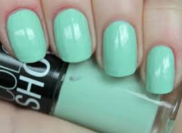 48 best my nail polish mixed drug store images on pinterest