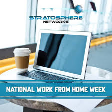 100 work from home design engineer gain insight into web