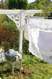 379 best laundry line images on pinterest clothes country life