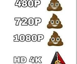 Meme Asco - sdlg que asco meme by elantonioselacome123 memedroid